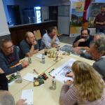 Projet Biergerbedeelegung Käercher Entdeckungspad