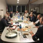 Projet Klimbera - Grënnung vun der regionaler Energie Cooperative