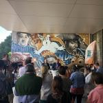 Pressekonferenz 30 Joer ländlech Entwécklung zu Koler