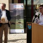 Projet RIKO II - Regionale LEADER-Dag zu Mamer